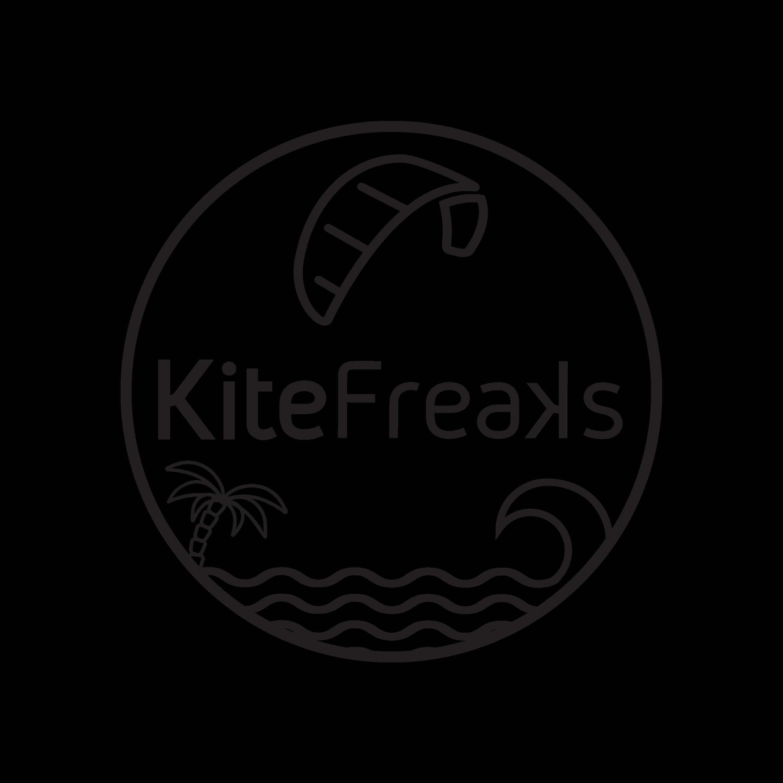 Kitesurfing w Jastarni na Helu | KiteFreaks